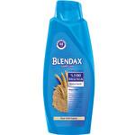 Blendax Şampuan Maya Özlü 550 Ml