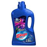 Bingo Fresh 2,5lt Masal