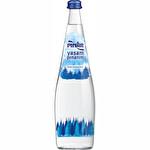 Pınar Su 0,75 lt Cam Şişe
