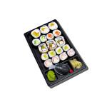 Sushi Kenta
