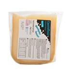 Carrefour Gravyer Peyniri Kg