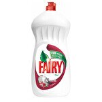 Fairy Nar 1350 ml