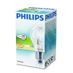 Philips Halogen Classic Halojen ampul 70 W (92 W)