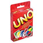 Uno Kartlar (Türkçe)