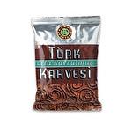 Kahve Dünyası Türk Kahvesi Orta 100 g