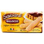 Balocco Savoiardi 200 g