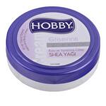 Hobby Gliserinli Kuru Cilt Bakım Kremi 20 ml