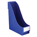 Globox Mavi Magazinlik
