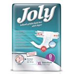 Joly Hasta Bezi Extra Large 8 li
