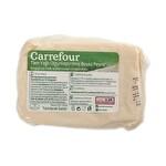 Carrefour Koyun Peyniri
