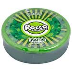 Rocco Sıkı Şeker Nane Aromalı Şekersiz Şekerleme 19 Gr