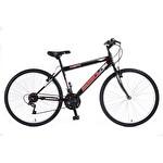 Dinamica Cheppo 26'' Erkek Bisikleti