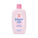 Johnson's Baby Losyon 200 ml