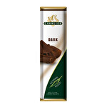 Cavalier Bitter Çikolata 44 g