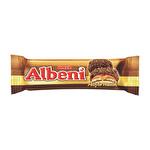 Ülker Albeni Atıştırmalık Çikolata 72 g