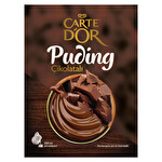 Carte D' Or Çikolatalı Puding 109 g