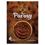 Carte D'or Kakaolu Puding 154 gr