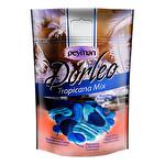 Peyman Tropicana Mix 150 Gr