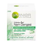 Garnier Skin Naturals Karmadan Yağlıya Olan Ciltler İçin