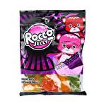 Rocco Sevimli Ayılar Meyve Sulu Yumuşak Şeker 80 Gr
