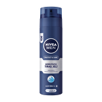 Nivea Protect & Care Tıraş Jeli 200 ml