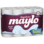 Maylo 24'lü Tuvalet Kağıdı