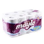 Maylo Tuvalet Kağıdı 16'lı