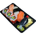 Sushi Box Nigiri