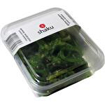 Goma Wakame Yosun Salatası