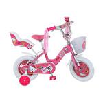 12'' Hello Kitty Bisiklet
