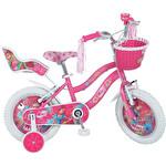 14'' Winx Bisiklet