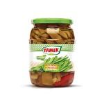 Tamek Taze Fasulye 680 g