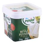 Pınar Beyaz Peynir 400 g