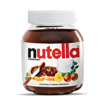 Nutella 180 g