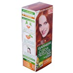 Garnier Color Natural 7.4 Sul Bakır
