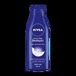 Nivea Besleyici Vücut Sütü (Yoğun Nemlendirici Bakım) 250 ml