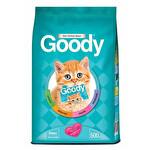 Goody Yavru Kedi Maması 500 g