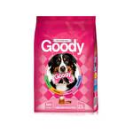 Champion Köpek Maması Kuzu-Pirinç 2,5 kg