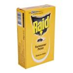 Raid Faresavar Pelet 80 g
