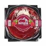 Frambuazlı Cheesecake 550 g