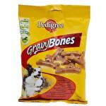 Pedigre Gravybone 150 g