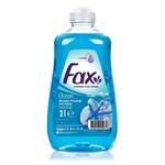 Fax Sıvı Sabun 2 lt Okyanus Ferahlığı