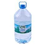 Pınar Su 10 lt Pet