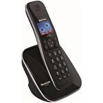 Multitek Dh 920 Renkli Ekran Ultra