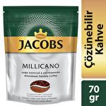 Jacobs Monarch Milicano Eko Paket 70 g