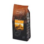 Simon Levelt Organik Kahve Peru 250 g