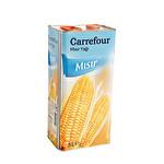 Carrefour Mısır Yağı 5 lt