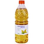Carrefour Discount Mısır Yağı 1 lt