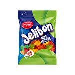 Jelibon Mini Meyve 80 g