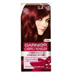 Garnier Natural Çarpıcı Renkler 5,62